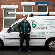 Dr Locks LTD