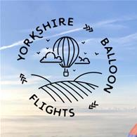 Yorkshire Balloon Flights