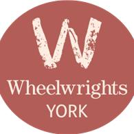 Wheelwrights
