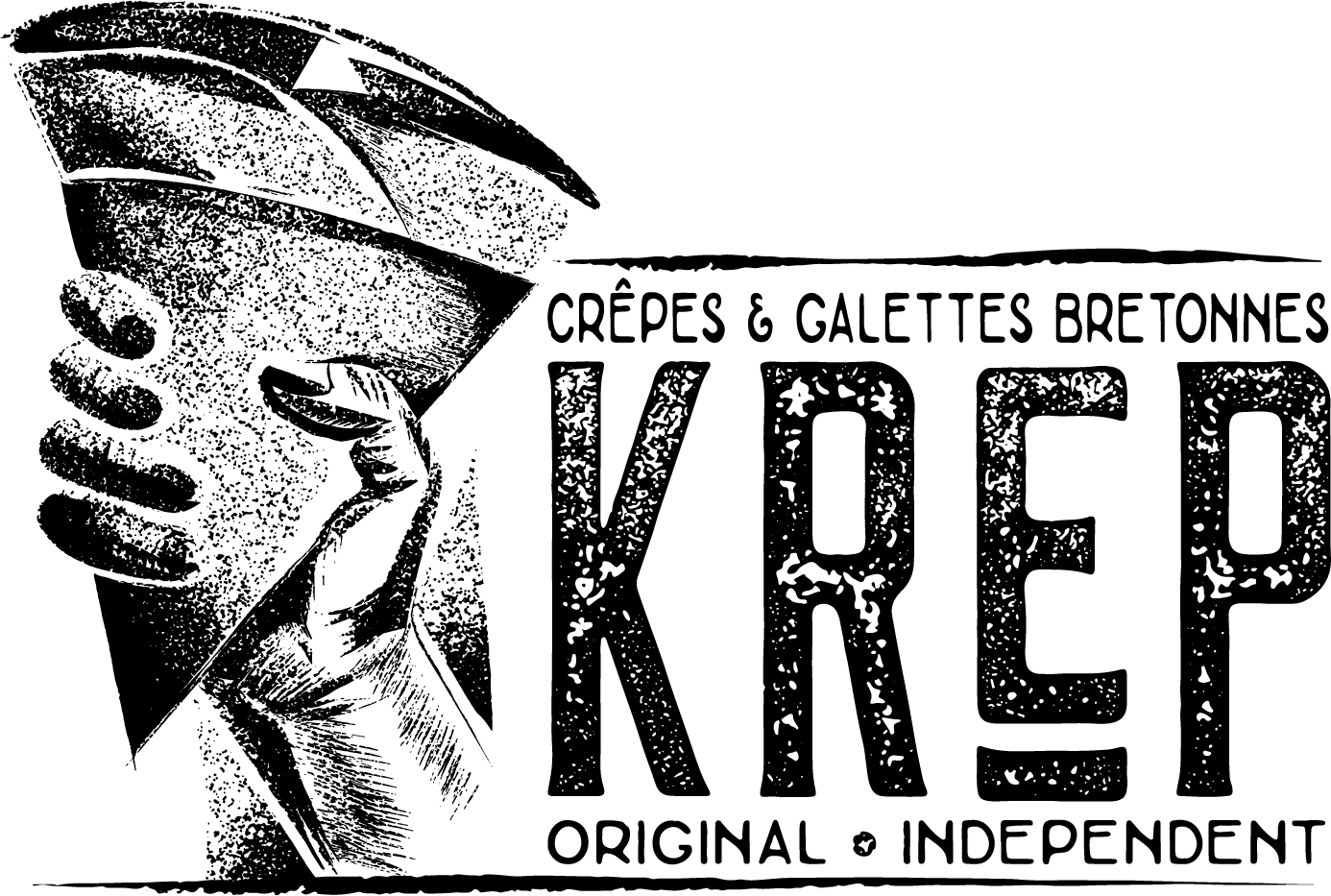 Krep Crepes & Galettes