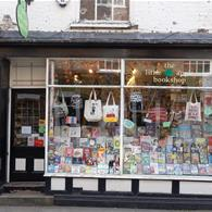 the little apple bookshop