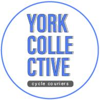 York Collective